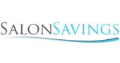 Buy From Salon Savings USA Online Store – International Shipping