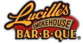 Buy From Lucille's Smokehouse BBQ's USA Online Store – International Shipping