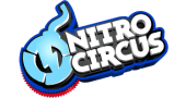 Buy From Nitro Circus USA Online Store – International Shipping