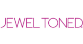 Buy From Jewel Toned's USA Online Store – International Shipping