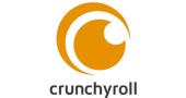 Buy From Crunchyroll's USA Online Store – International Shipping