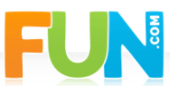 Buy From Fun.com's USA Online Store – International Shipping