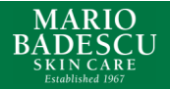 Buy From Mario Badescu Skin Care's USA Online Store – International Shipping