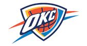 Buy From Oklahoma City Thunder's USA Online Store – International Shipping
