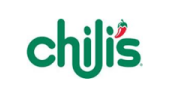 Buy From Chili's USA Online Store – International Shipping