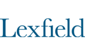 Buy From Lexfield's USA Online Store – International Shipping
