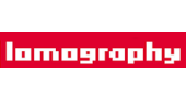 Buy From Lomography's USA Online Store – International Shipping