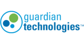 Buy From Guardian Technologies USA Online Store – International Shipping