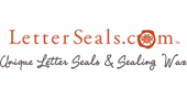 Buy From LetterSeals USA Online Store – International Shipping