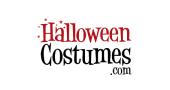 Buy From HalloweenCostumes USA Online Store – International Shipping