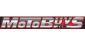Buy From Moto Buys USA Online Store – International Shipping