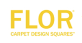 Buy From FLOR's USA Online Store – International Shipping