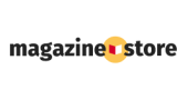 Buy From Magazine Store's USA Online Store – International Shipping
