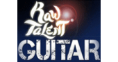 Buy From Raw Talent Guitar's USA Online Store – International Shipping