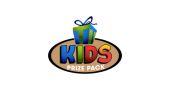 Buy From Kids Prize Pack's USA Online Store – International Shipping