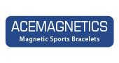 Buy From AceMagnetics USA Online Store – International Shipping