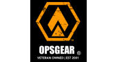 Buy From OPSGEAR's USA Online Store – International Shipping