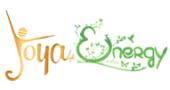Buy From Joya Life's USA Online Store – International Shipping
