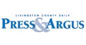Buy From Livingston County Daily 's USA Online Store – International Shipping