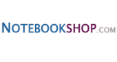 Buy From Notebookshop's USA Online Store – International Shipping