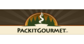 Buy From Packit Gourmet's USA Online Store – International Shipping