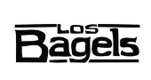 Buy From Los Bagels USA Online Store – International Shipping