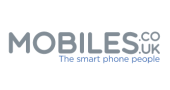 Buy From MobilePC's USA Online Store – International Shipping