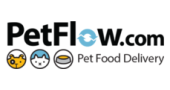 Buy From Pet Fleas USA Online Store – International Shipping