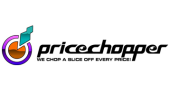 Buy From Price Chopper's USA Online Store – International Shipping