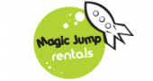 Buy From Magic Jump Rentals USA Online Store – International Shipping