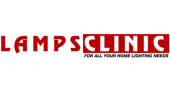 Buy From Lamps Clinic's USA Online Store – International Shipping