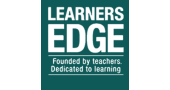 Buy From Learners Edge's USA Online Store – International Shipping