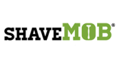 Buy From ShaveMOB's USA Online Store – International Shipping