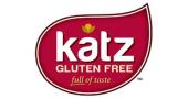 Buy From Katz Gluten Free's USA Online Store – International Shipping