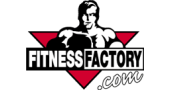 Buy From Fitness Factory's USA Online Store – International Shipping
