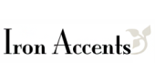 Buy From Iron Accents USA Online Store – International Shipping
