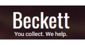 Buy From Beckett Media's USA Online Store – International Shipping