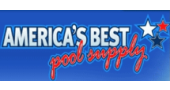 Buy From America's Best Pool Supply's USA Online Store – International Shipping