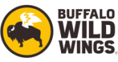Buy From Buffalo Wild Wings USA Online Store – International Shipping