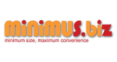 Buy From Minimus USA Online Store – International Shipping