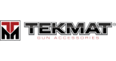 Buy From TekMat's USA Online Store – International Shipping