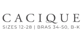 Buy From Cacique's USA Online Store – International Shipping