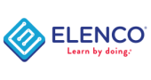 Buy From Elenco's USA Online Store – International Shipping