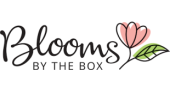Buy From Blooms By The Box's USA Online Store – International Shipping