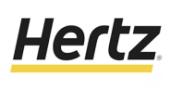 Buy From Hertz's USA Online Store – International Shipping