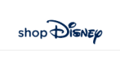 Buy From Disney Baby's USA Online Store – International Shipping