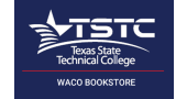 Buy From Texas State Tech's USA Online Store – International Shipping