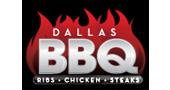 Buy From Dallas BBQ's USA Online Store – International Shipping
