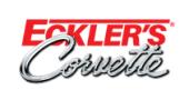 Buy From Eckler's Corvette's USA Online Store – International Shipping