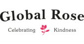 Buy From Globalrose's USA Online Store – International Shipping
